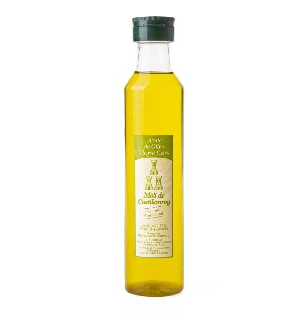 aceite-0.25l-Moli de Castillonroy
