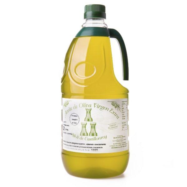 aceite-2l_ moli de castillonroy